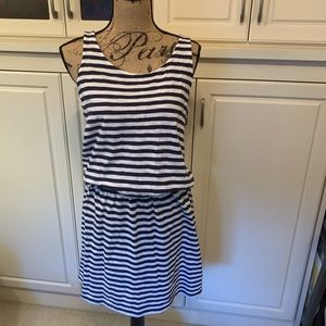 Gap dress for summer
